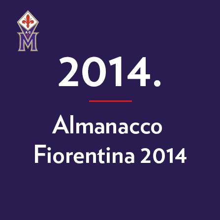 2014-alamanacco-fiorentina