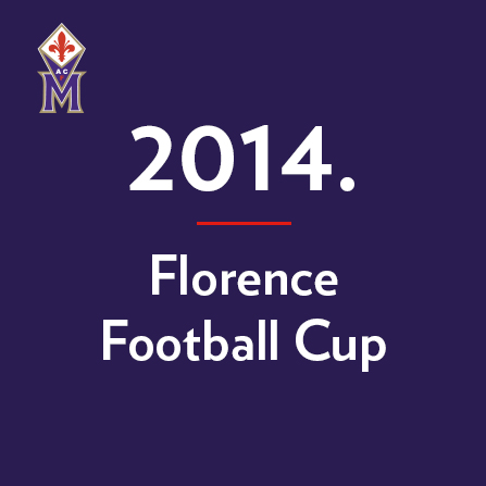 2014-florence-football-cup