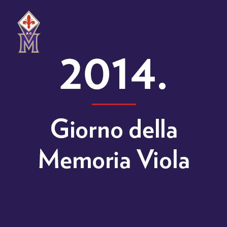 2014-giorno-della-memoria-viola