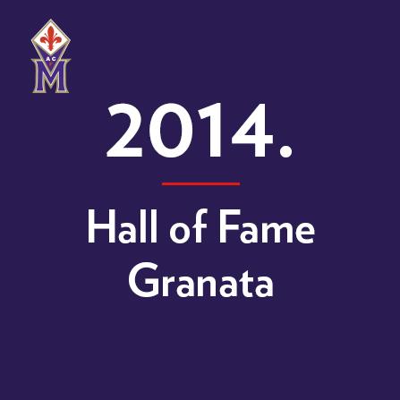 2014-hall-of-fame-granata