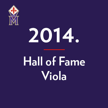 2014-hall-of-fame-viola