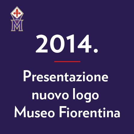 2014-presentazione-nuovo-logo-museo-fiorentina