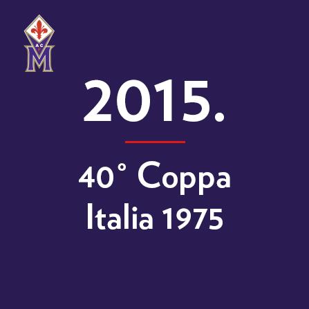 2015-40-coppa-italia-1975