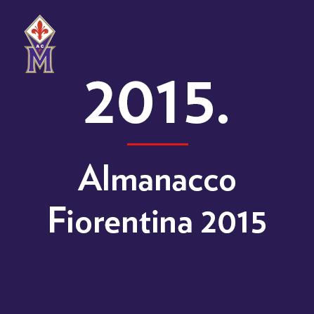 2015-almanacco-fiorentina-2015