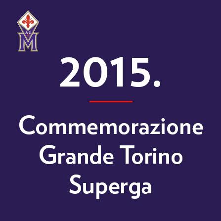 2015-commemorazione-grande-torino-superga