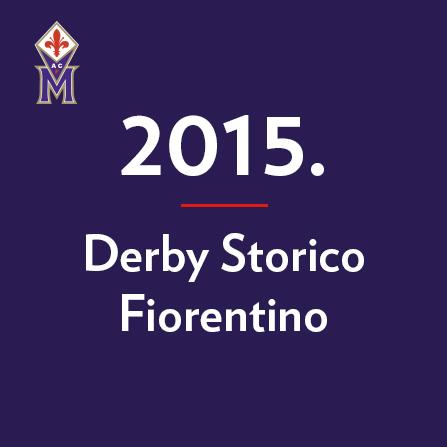 2015-derby-storico-fiorentino