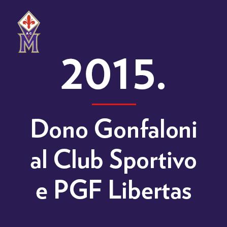 2015-dono-gonfaloni-al-club-sportivo-e-pgf-libertas