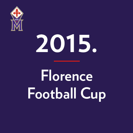 2015-florence-football-cup