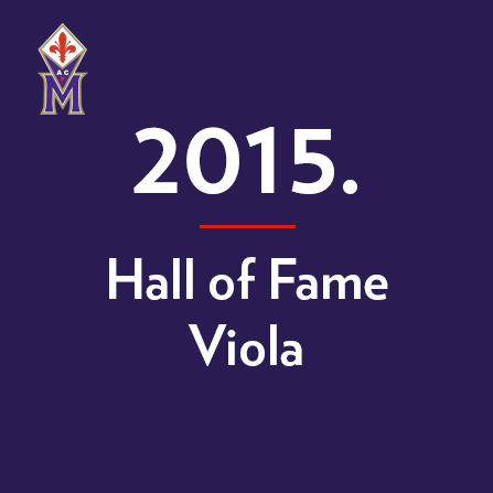 2015-hall-of-fame-viola