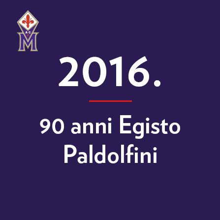 2016-90-anni-egisto-paldolfini