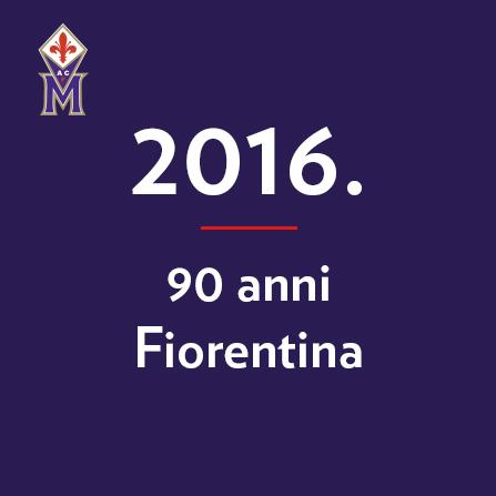 2016-90-anni-fiorentina