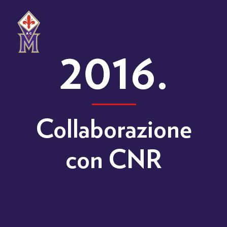 2016-collaborazione-con-cnr