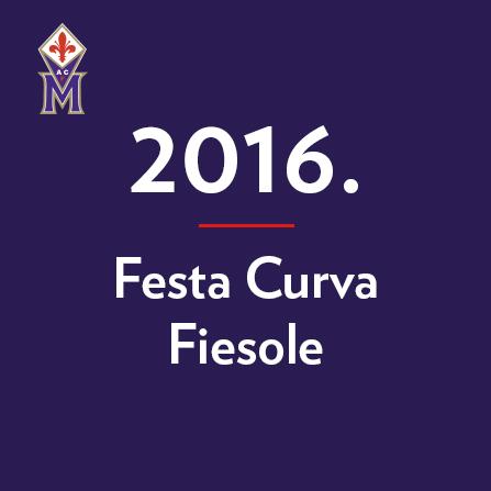 2016-festa-curva-fiesole