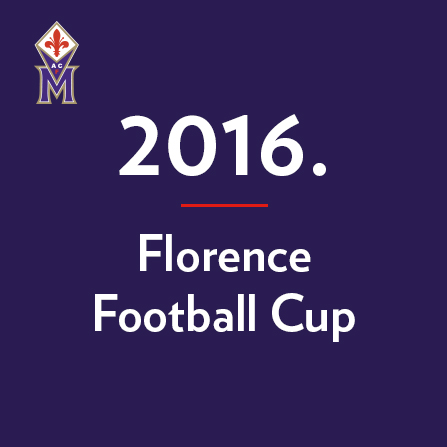 2016-florence-football-cup