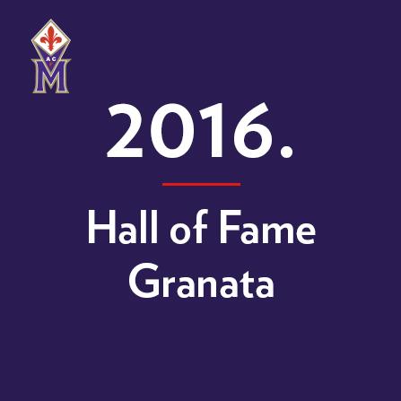 2016-hall-of-fame-granata