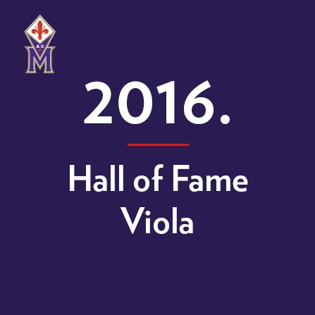 2016-hall-of-fame-viola