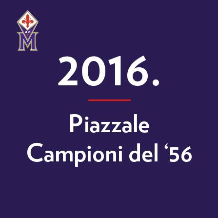 2016-piazzale-campioni-del-56
