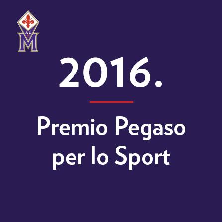2016-premio-pegaso-per-lo-sport