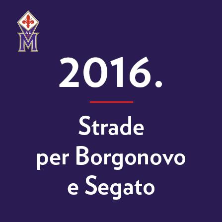 2016-strade-per-borgonovo-e-segato