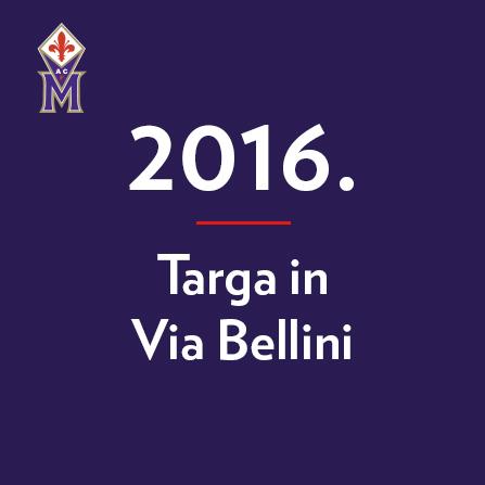 2016-targa-in-via-bellini