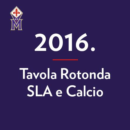 2016-tavola-rotonda-sla-e-calcio