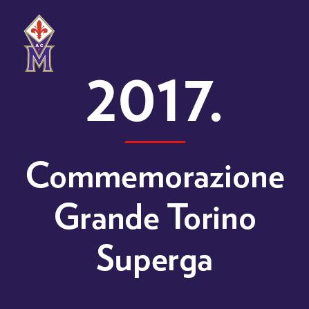 2017-commemorazione-grande-torino-superga