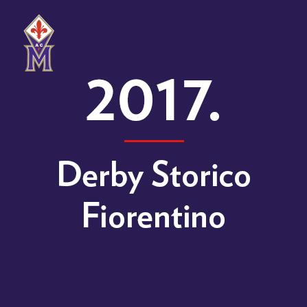 2017-derby-storico-fiorentino