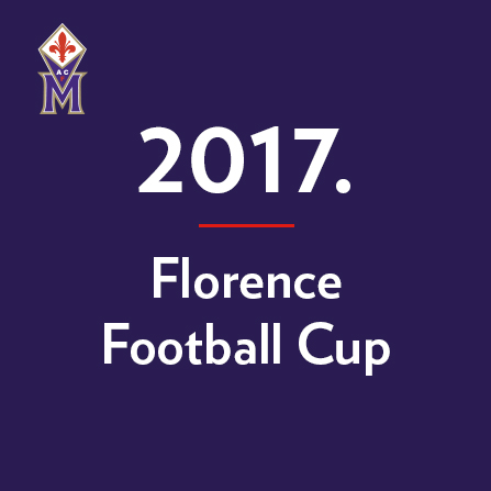2017-florence-football-cup