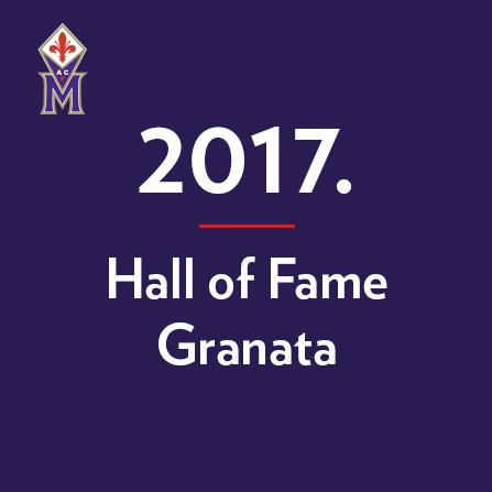 2017-hall-of-fame-granata