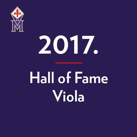 2017-hall-of-fame-viola