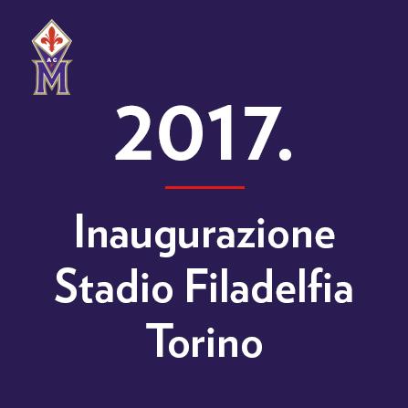 2017-inaugurazione-stadio-filadelfia-torino