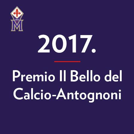2017–premio-il-bello-del-calcio-antognoni
