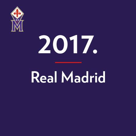 2017-real-madrid