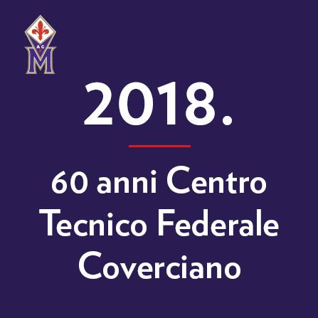 2018-60-anni-centro-tecnico-federale-coverciano