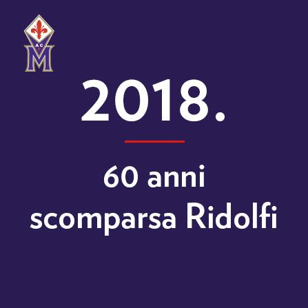 2018-60-anni-scomparsa-ridolfi