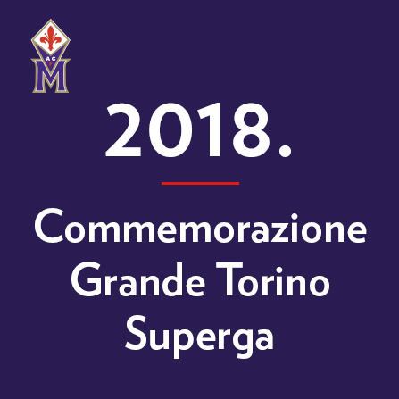 2018-commemorazione-grande-torino-superga