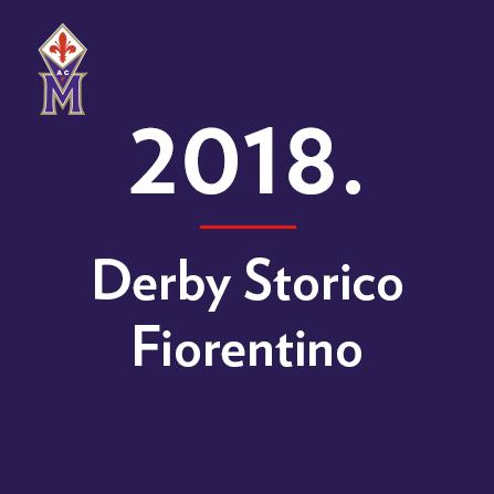 2018-derby-storico-fiorentino