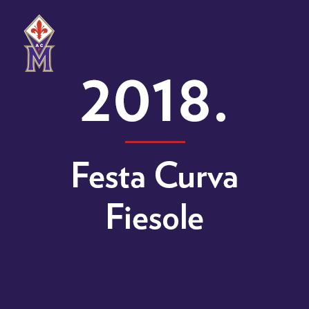 2018-festa-curva-fiesole