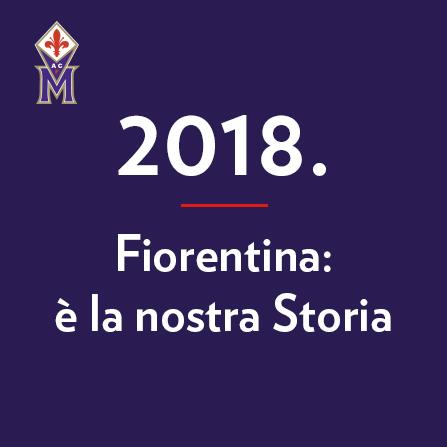 2018-fiorentina–la-nostra-storia