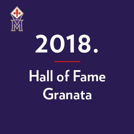 2018-hall-of-fame-granata