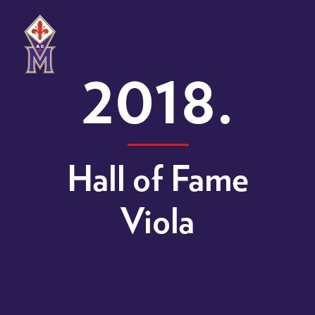 2018-hall-of-fame-viola