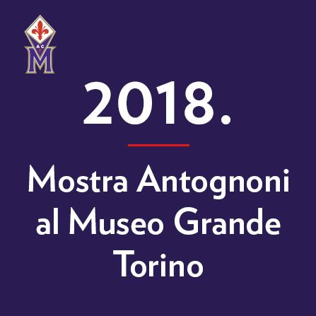 2018-mostra-antognoni-al-museo-grande-torino
