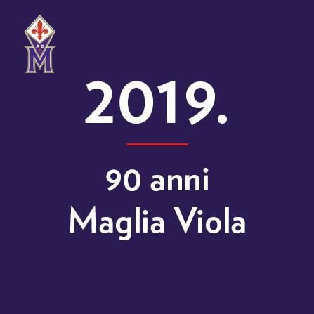 2019-90-anni-maglia-viola