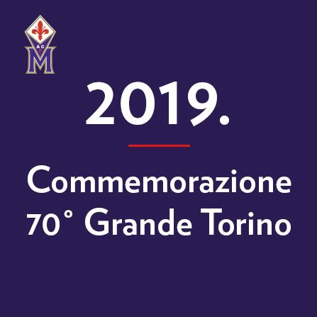 2019-commemorazione-70-grande-torino