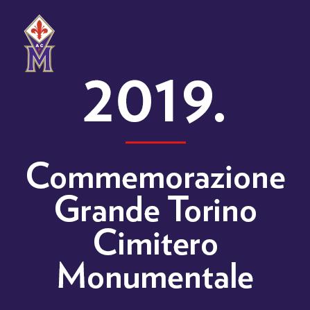 2019-commemorazione-grande-torino-cimitero-monumentale