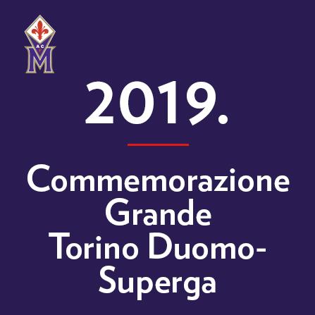 2019-commemorazione-grande-torino-duomo-superga