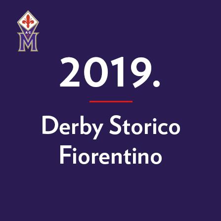 2019-derby-storico-fiorentino