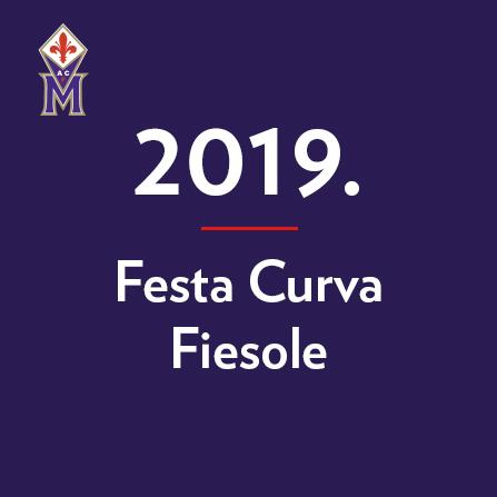 2019-festa-curva-fiesole