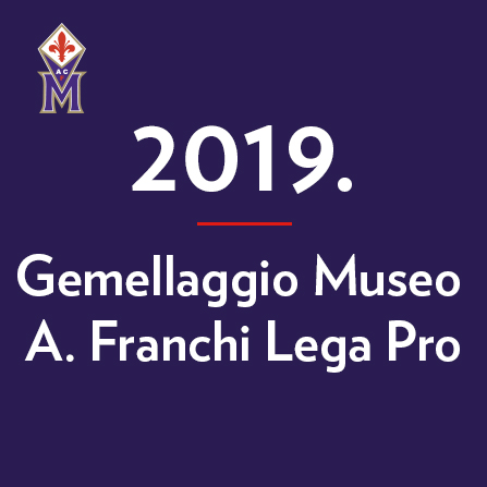 2019-gemellaggio-museo-a.-franchi-lega-pro