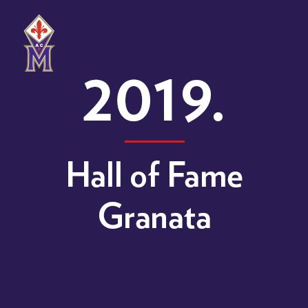 2019-hall-of-fame-granata